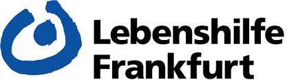 Jobs | Lebenshilfe Frankfurt e. V.